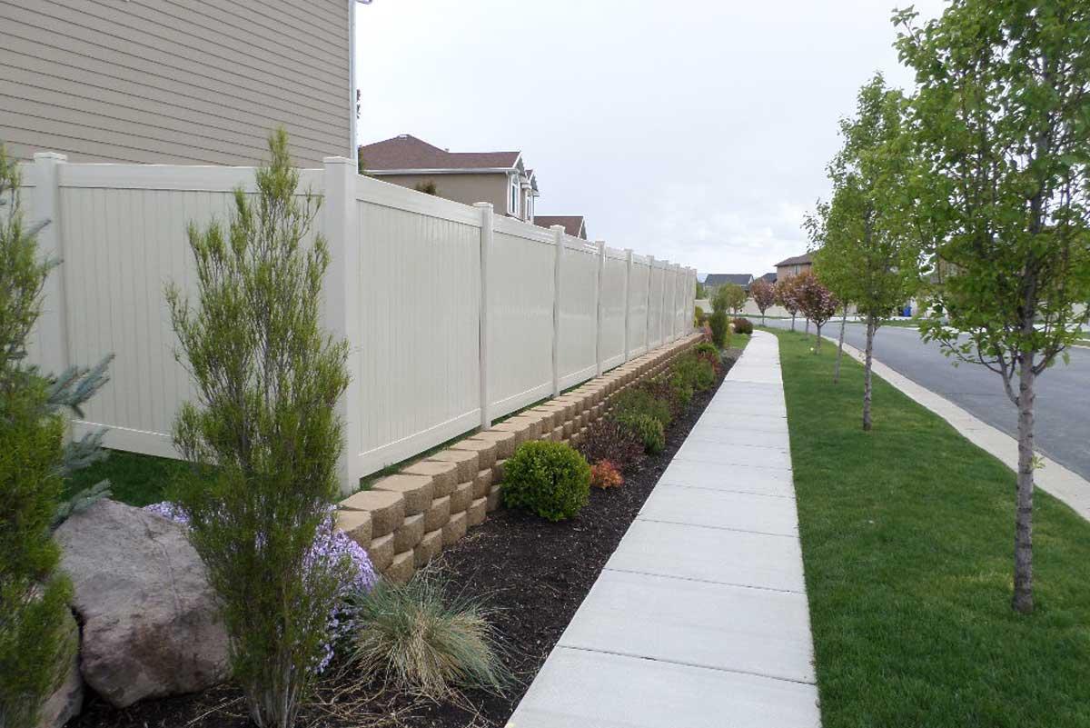 Landscaping Company In Utah